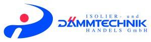 IDT_logo_CMYK.fhmx